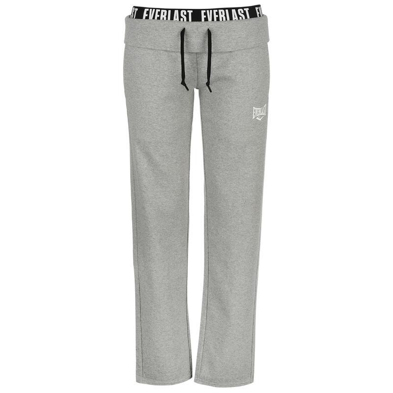 91fb047e Everlast женские спортивные штаны/женские спортивные брюки Everlast ...
