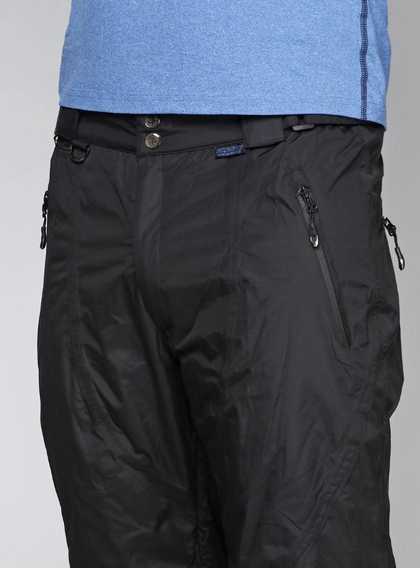 d9491b5a4a2ed Лыжный костюм для мужчин snow headquarter, цена - 1750 грн ...