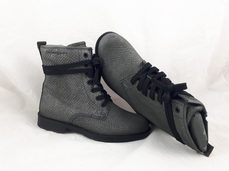 36 зима ботинки сапоги ecco ecco экко екко новые оригинал Ecco ac57a3694d0b4