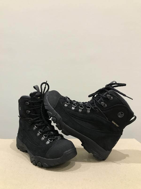d88f5bbe Зимние ботинки viking с мембраной gore-tex оригинал Lowa, цена - 750 ...