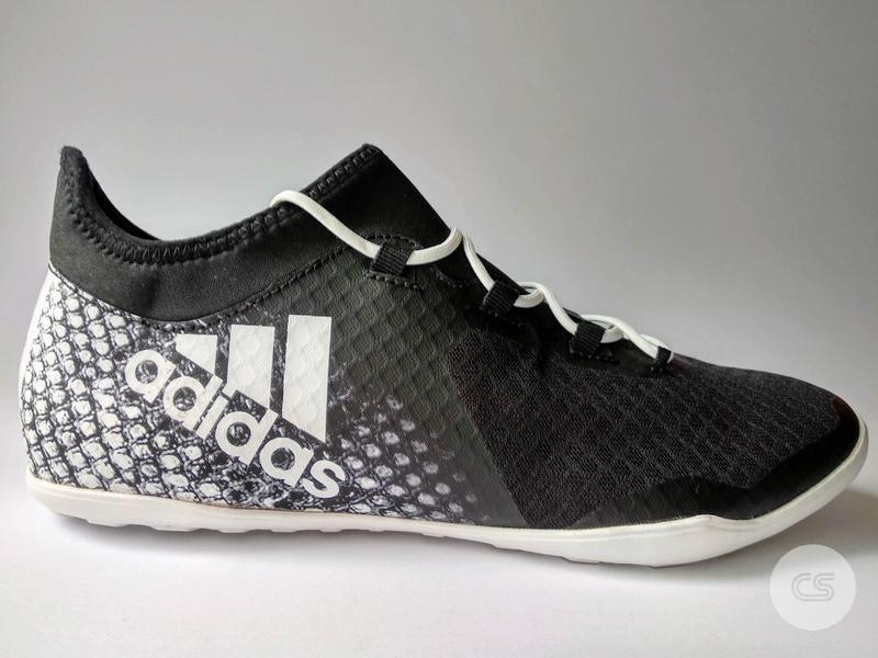 56fb3a0dae34 Футзалки adidas x 16.2 court (bb4158) оригинал Adidas