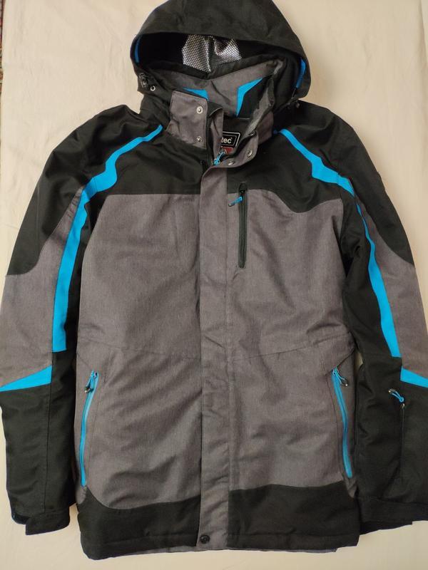 Куртка killtec1  Куртка killtec2 ... faf72fe9304d4