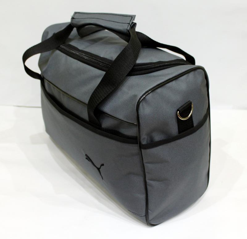 7663444edb1d Сумка, сумка дорожная, спортивная сумка, ручная кладь, сумка на чемодан,  мужская ...