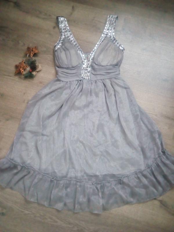 Класне коктейльне плаття для стильноі дівчини.1 ... 8f5c11c3093ea