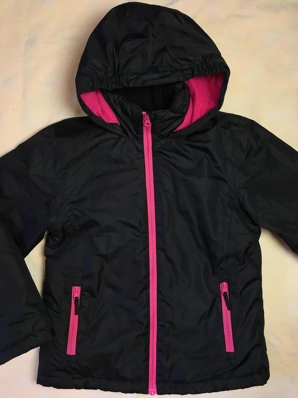 Лыжная куртка crane рост 134-140см. Crane, цена - 580 грн,  18495599 ... d67a1ec9afc