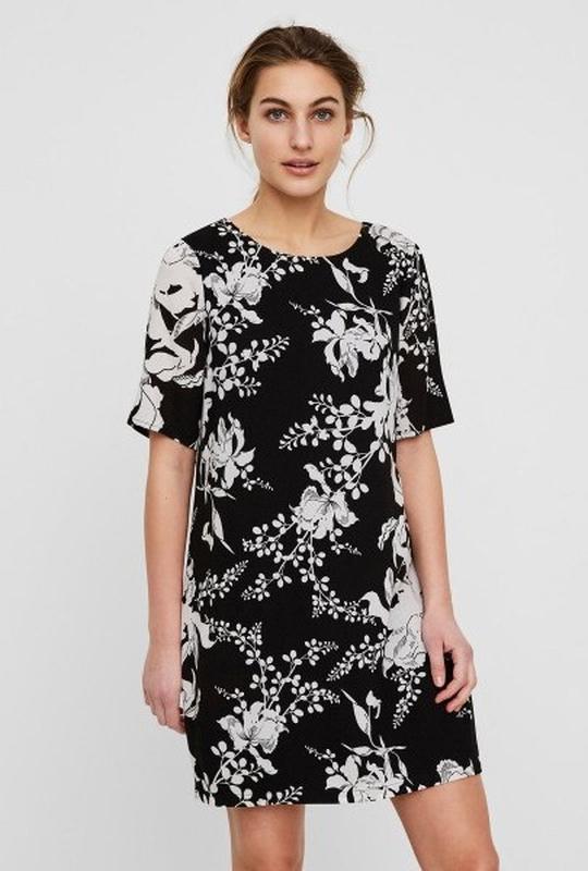 cbafe7f16502 Платье vero moda eur m Vero Moda, цена - 549 грн,  18496859, купить ...
