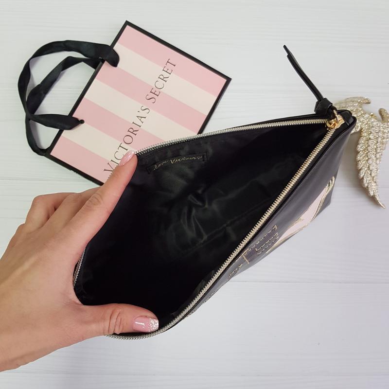 76316584b9eb Оригинальный клатч victoria's secret 10470 Victoria's Secret, цена ...