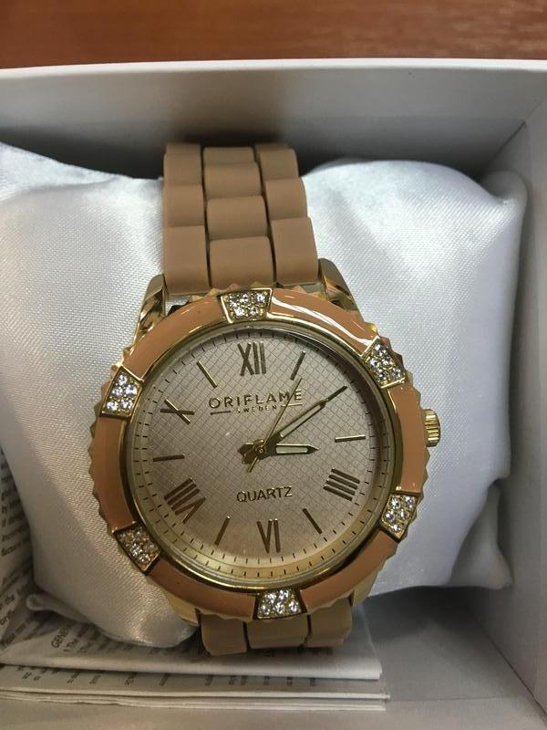 Стоимость часы орифлейм расчета часа одного пример стоимости человеко