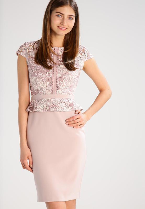 7a96a7874ec Красивое вечернее платье на корпоратив   нарядное платье phase eight1 фото  ...