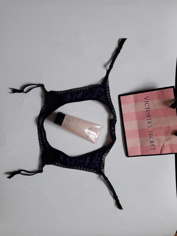Шикарний пояс v s шикарний прінт Victoria s Secret 3b77eeccbda0f