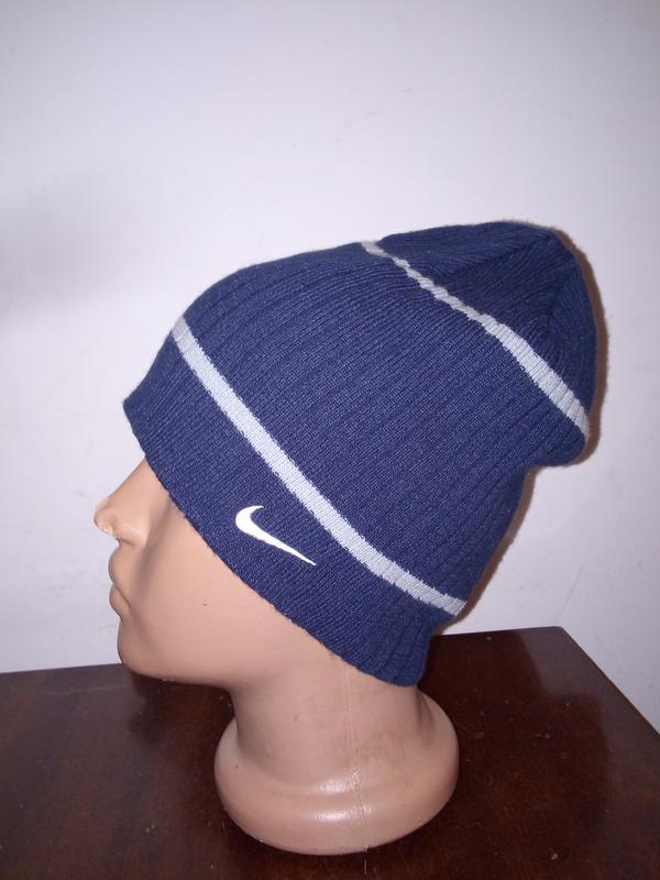 a9a156ae Шапка зимняя nike Nike, цена - 250 грн, #18744914, купить по ...