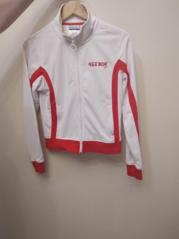 Фирменный спортивный костюм reebok Reebok, цена - 330 грн,  18747710 ... 638c7462bf8