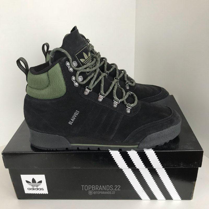 promo code 28e0f d0157 Кроссовки оригинал! adidas jake boot 2.0, b41494, 41-43 размер1 ...