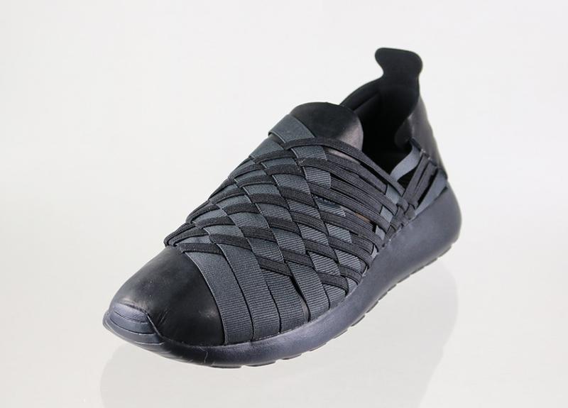tienda de descuento descuento más bajo Venta barata Nike roshe run woven 2.0 макасины,кросовки Nike, цена - 400 грн ...