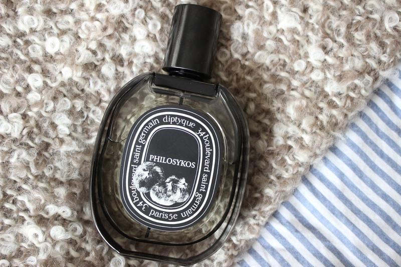 Diptyque Philosykos Eau De Parfum.Diptyque Philosykos Eau De Parfum 75 Ml Cena 3400 Grn 18866914