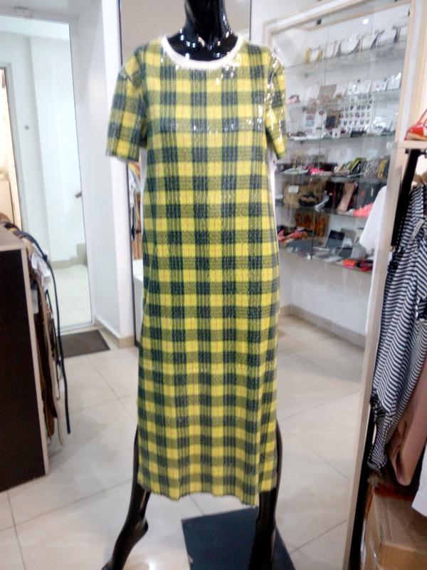 Круте плаття 6997fb709743d
