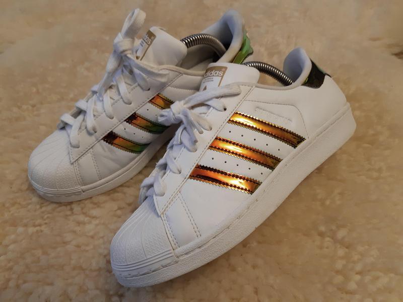 Женские кроссовки adidas originals superstar Adidas 0ccb0119a5138