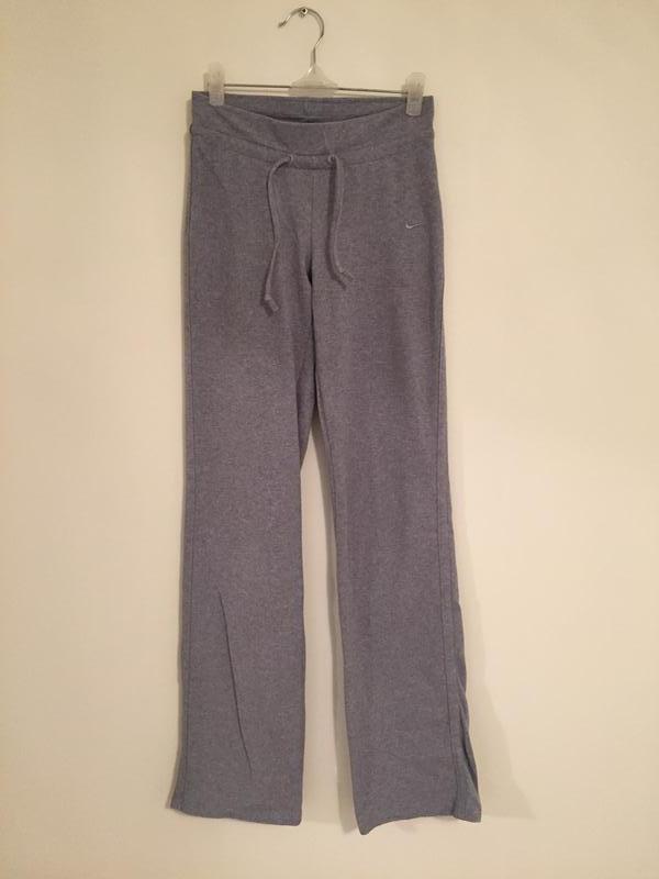 4c4a330f Спортивные штаны nike the athletic dept Nike, цена - 100 грн ...