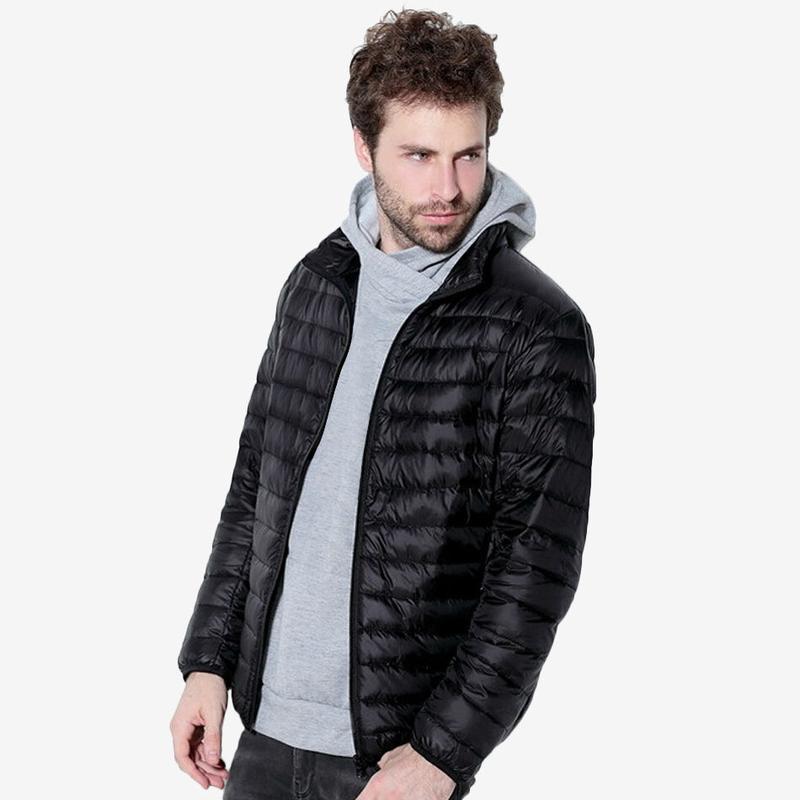 Выбрать куртку 72098940