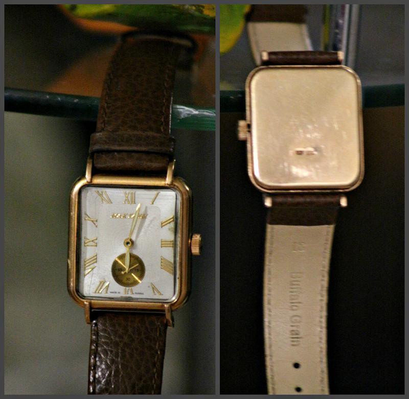 Часы продать екатеринбург золотые часа стоимость года человека 2001