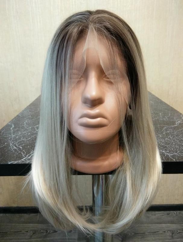blondinka-v-setke-foto-dildo-foto