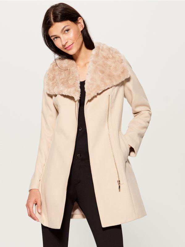 adafb5e327a Новое пальто   осенние пальто   пальто демисезонное   пальто весеннее1 ...