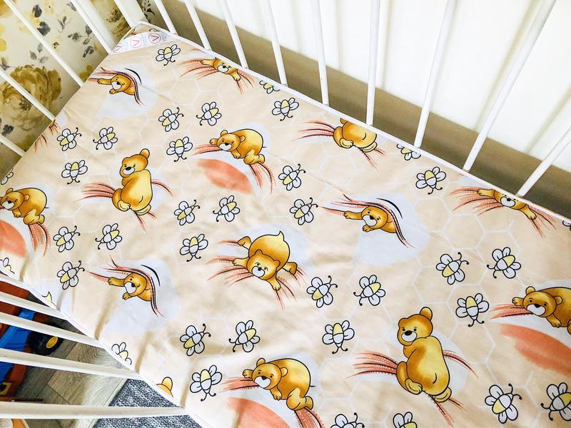 Ikea Matras Junior : Матрас верес junior lux 10 цена 650 грн #19125697 купить по