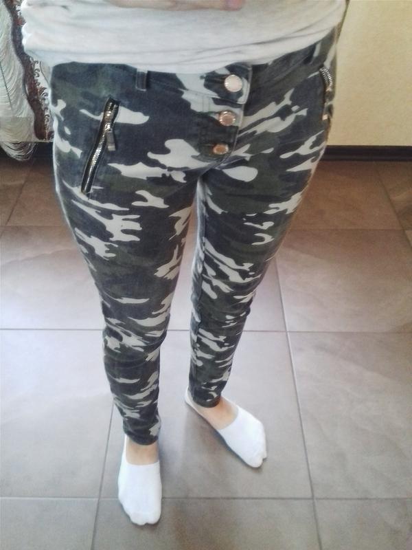 Камуфляжні штани1  Камуфляжні штани2. Камуфляжні штани fbb19cc76dd7c