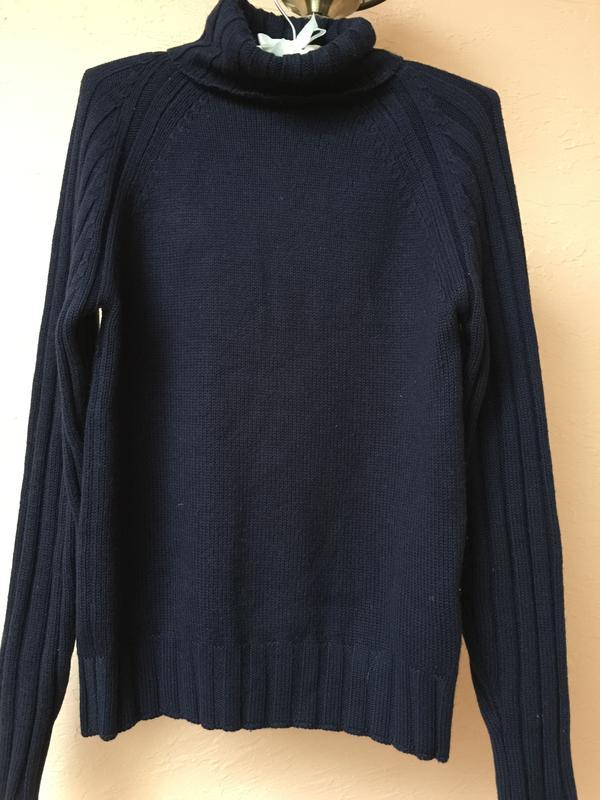 Moschino свитер р.s Moschino 0934e66e40ea0