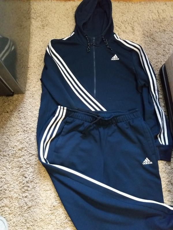 543dbc0e Спортивный костюм adidas Adidas, цена - 770 грн, #19196454, купить ...