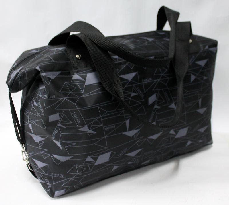 0d3895317b14 ... Сумка, сумка дорожная, сумка спортивная, сумка в дорогу, ручная кладь,  женская ...