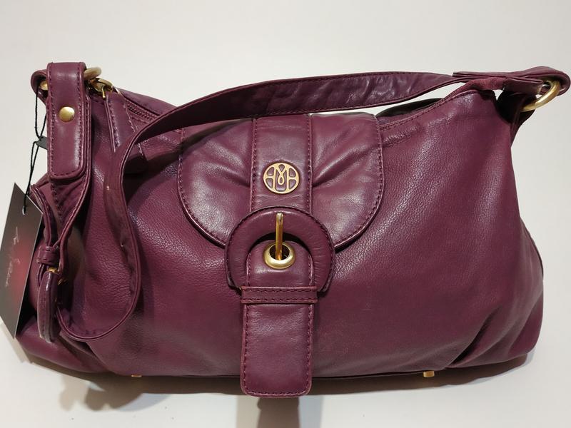 6f7b793a9ad3 Сумка женская бренд modala (london), цена - 780 грн, #19282023 ...