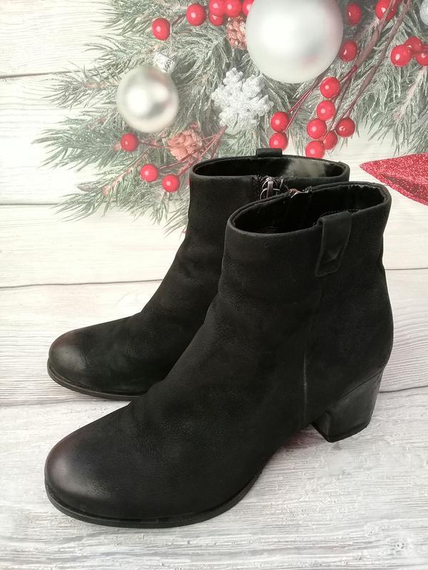 4b1715c32 Демисезонные женские ботинки ecco 38 размер1 фото · Демисезонные женские  ботинки ecco 38 размер2 фото ...