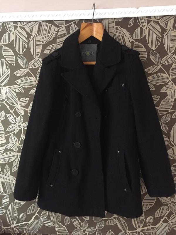 Чоловіче пальто1  Чоловіче пальто2 8ade263fdf0d6
