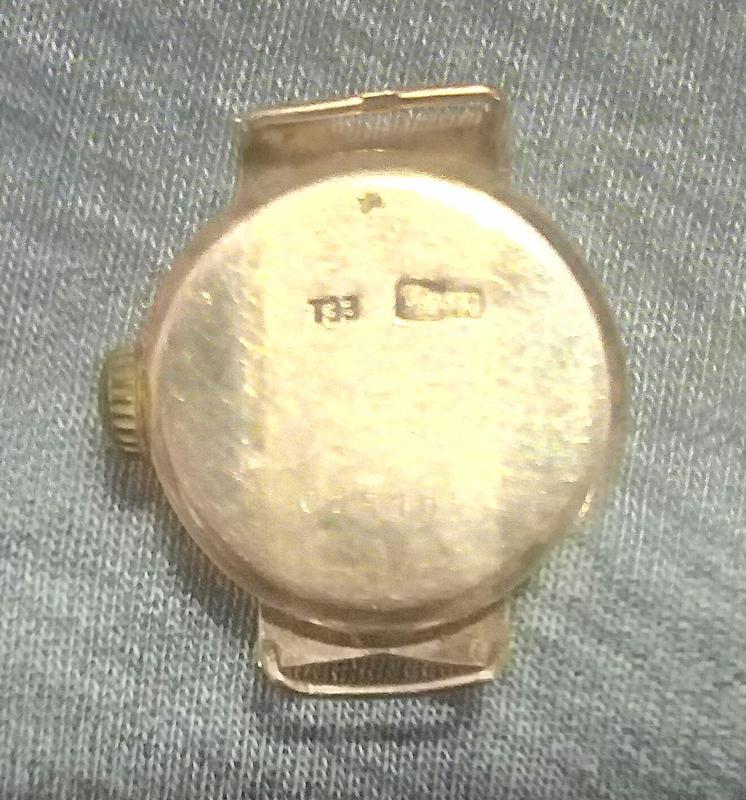 Мечта стоимость золотых часов в где ломбард можно сдать часы