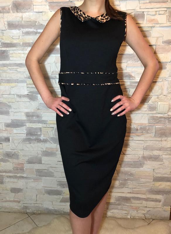 23609252af98 Платье dorothy perkins (Dorothy Perkins) за 299 грн. | Шафа