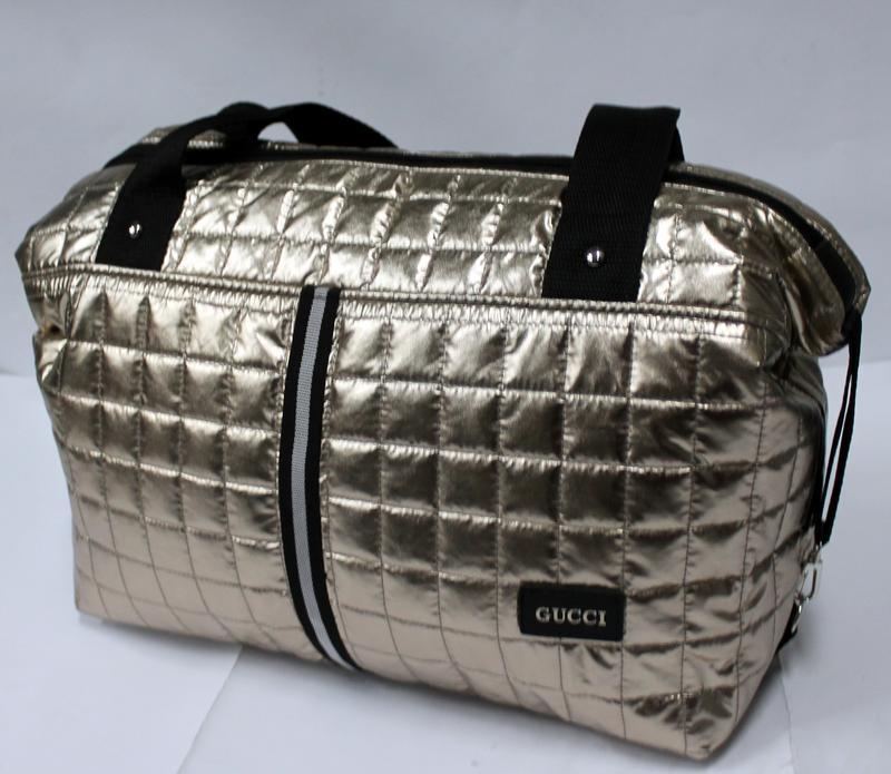 86b1dc3e0cbd Сумка,сумка дорожная,сумка спортивная,сумка в дорогу,ручная кладь,женская  ...