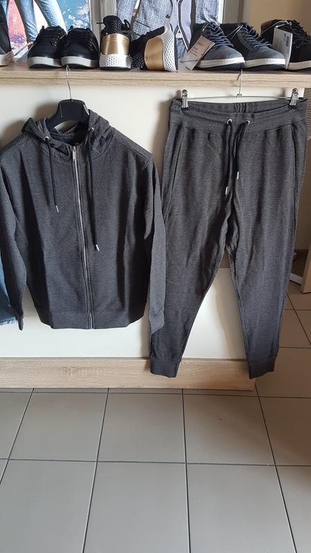 Спортивный костюм л 50р. boohoo англия. Boohoo, цена - 1080 грн ... df89788395a