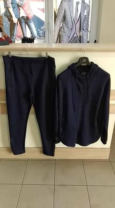 Спортивный костюм хл 52р.boohoo англия Boohoo, цена - 980 грн ... ca5ecf2821a