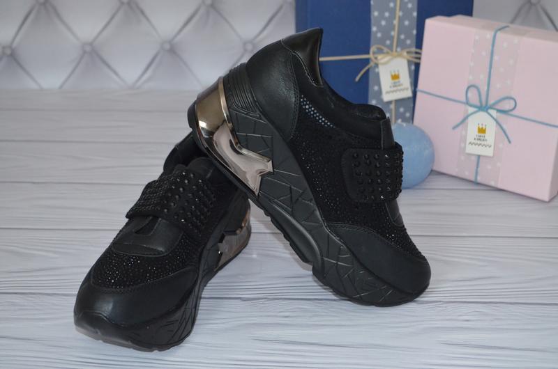 6b64335e Очень красивые кроссы, цена - 600 грн, #19383649, купить по ...
