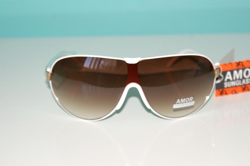 Унисекс! cолнцезащитные очки