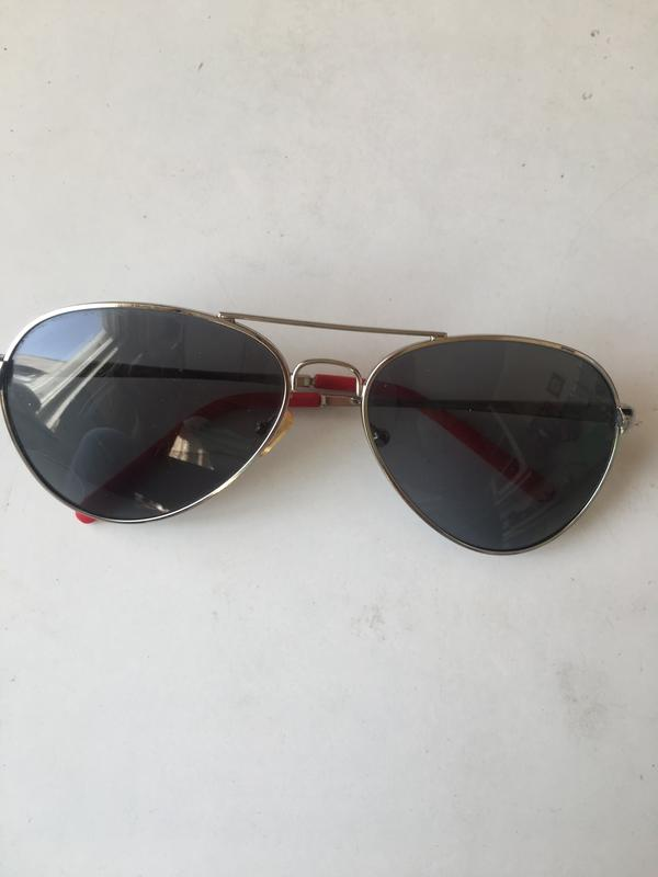 Солнцезащитные очки nautika Nautica d44bfc48de45e