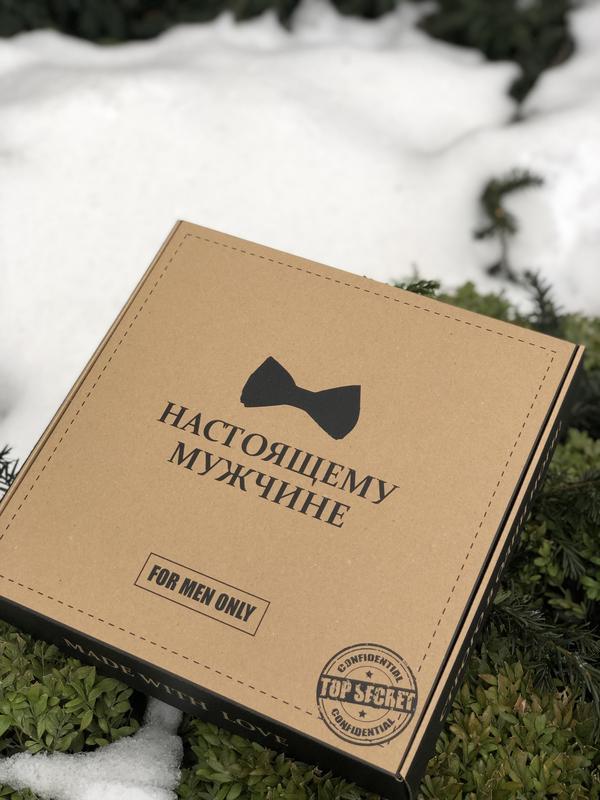 36c1c538ca504 Подарочные наборы носков. кейс с носками. подарок для мужчин1 фото ...