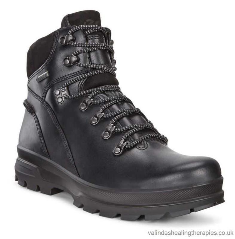 Ecco rugged track екко ботинки 421 ... ba2b61790285a