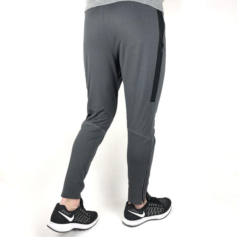 3e628119 ... fleece1 фото · Спортивные штаны nike original зауженные идут на s  мужские tech fleece2 фото ...