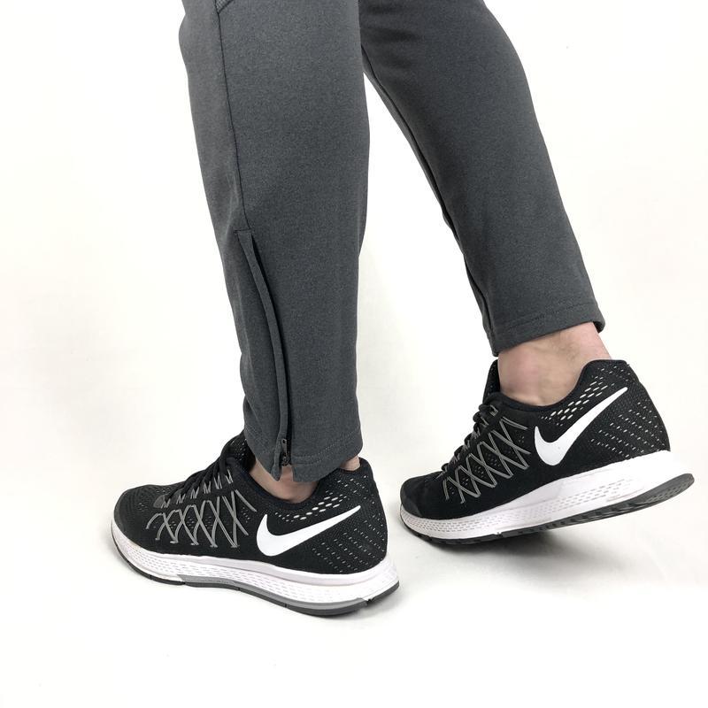 9d18b8f4 ... Спортивные штаны nike original зауженные идут на s мужские tech fleece3  фото ...