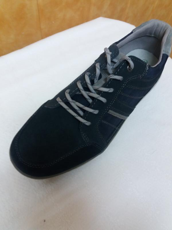 Стильне чоловіче взуття1 ... 602bf43db37bd