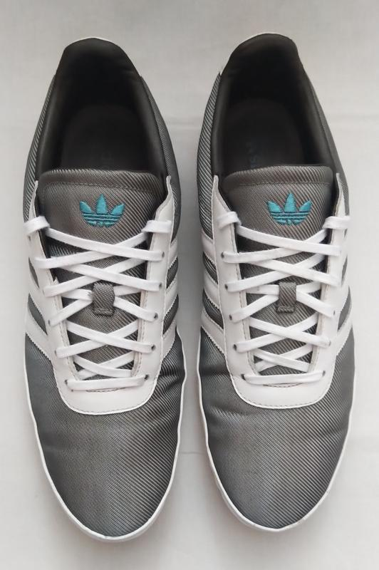 24b5a417 Кроссовки adidas porsche design. размер 46 Adidas, цена - 500 грн ...