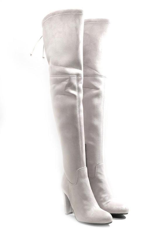 ... Сапоги и ботинки · Высокий каблук · Женские ботфорты buffalo  https   outletbrand.com.ua1 ... 7ea9b637be6af