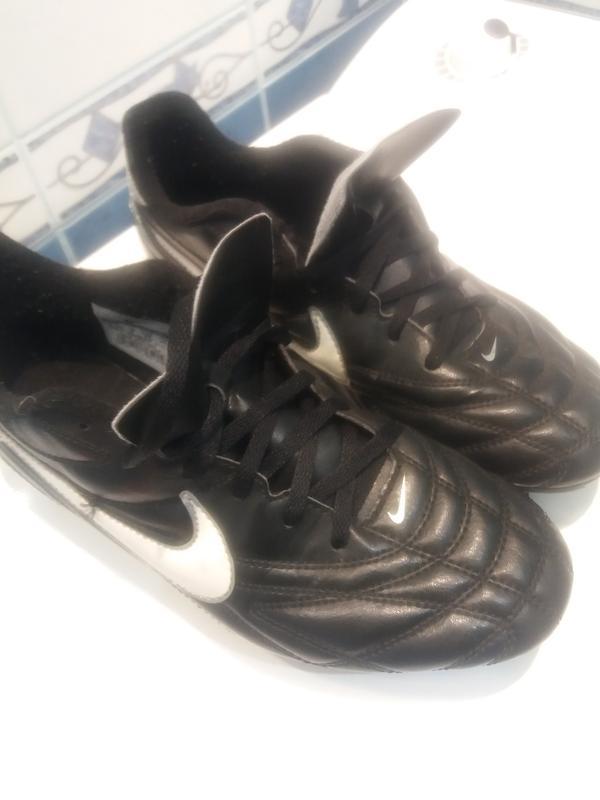 301c99182274bd Бутси. копочки Nike, цена - 250 грн, #19564600, купить по доступной ...